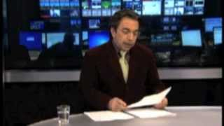 بررسی کارنامهٔ محمد خاتمی درصفحهٔ آخرصدای آمریکا