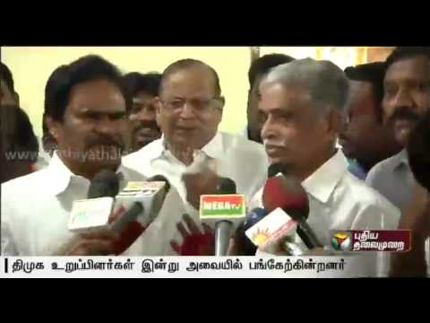 71-DMK-members-participate-in-Assembly-meet-after-their-1-week-suspension