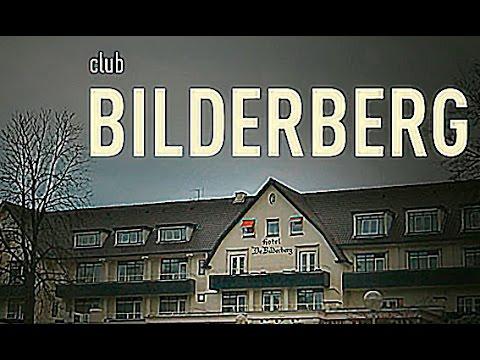 Narcos Mexicanos y Colombianos, Títeres del Bilderberg PARTE 1