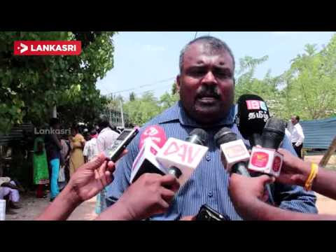 Walking-for-Justice-in-Kilinochchi