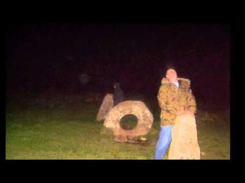 James Casbolt - MI6 Buried Alive (Full Book)