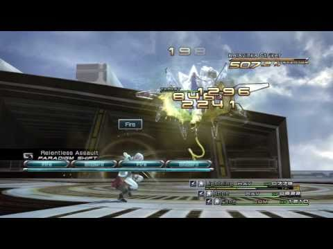 preview-Let\'s-Play-Final-Fantasy-XIII-#044---Fly-Like-An-Eagle-(HCBailly)