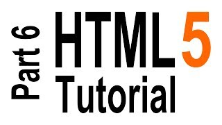 Nonton HTML5 Tutorial For Beginners - 6 of 6 - CSS Page Layout Film Subtitle Indonesia Streaming Movie Download