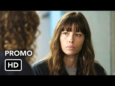 The Sinner 1.05 (Preview)