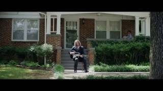John Paul White finds peace at home after Civil Wars breakup