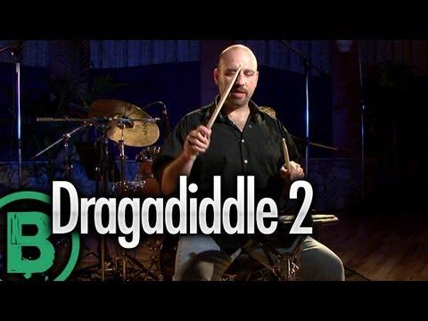 Dragadiddle 2