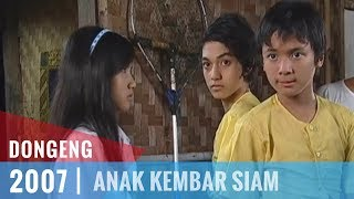 Video Dongeng - Episode 44 | Anak Kembar Siam MP3, 3GP, MP4, WEBM, AVI, FLV April 2019