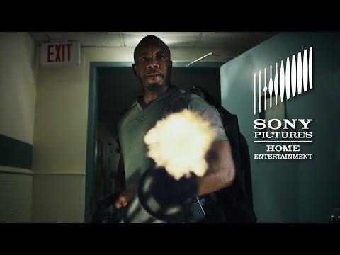 S.W.A.T.: Under Siege (Trailer)