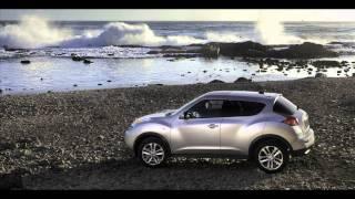Real World Test Drive 2011 Nissan Juke