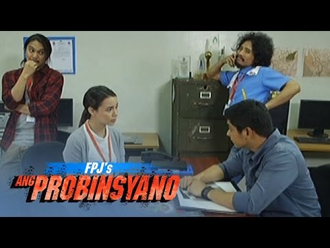"""Is Yassi Pressman the newest love interest of Coco Martin in """"FPJ's Ang Probinsyano?"""""""