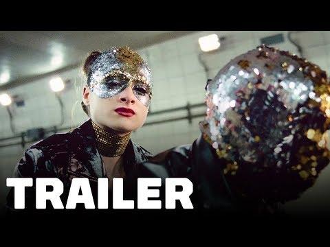 Vox Lux Trailer (2018)  Natalie Portman, Jude Law