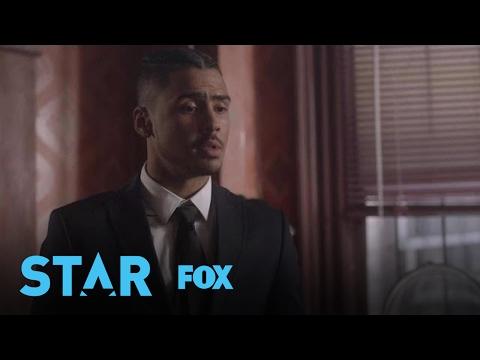 Derek Wants To Start A Peaceful Protest | Season 1 Ep. 7 | STAR
