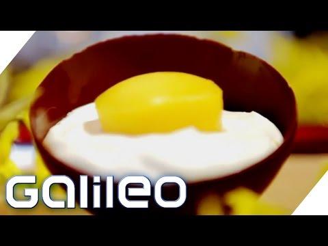 kochen - Galileo Galileo im Web: http://bit.ly/p7galileo Galileo auf Facebook: https://www.facebook.com/Galileo ------------------------------------------------------...