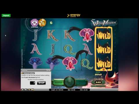 Sunday Slots with The Bandit - Mermaids Millions, Beetle Mania and More