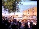 انفجار الزعفرانية ..حسينية الرسول ..رحم الله شهداء العراق