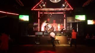 Video Mastergate Čistá 14.12.2013 (HD kvalita)