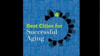 Best Cities for Successful Aging preview video