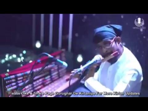 Video Bhai Satvinder Singh Delhi Wale download in MP3, 3GP, MP4, WEBM, AVI, FLV January 2017