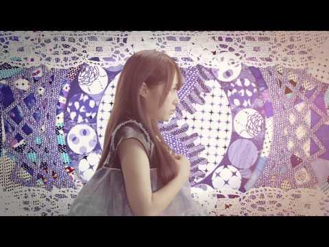 『悲しみキャリブレーション』 フルPV (妄想キャリブレーション #妄キャリ )
