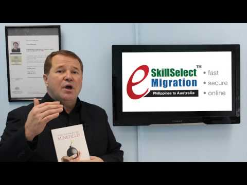 FAQ: Do I Need A Job In Australia Before Applying For A Skilled Visa?