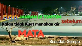 Video Kondisi terbaru kota palu pasca gempa dan tsunami, 22 Oktober 2018 MP3, 3GP, MP4, WEBM, AVI, FLV Desember 2018