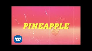 Video Ty Dolla $ign - Pineapple feat. Gucci Mane & Quavo [Lyric Video] MP3, 3GP, MP4, WEBM, AVI, FLV April 2018