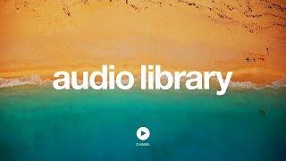 Download Lagu [No Copyright Music] Beach - MBB Mp3