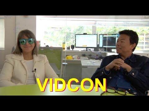 Notícias dos famosos - Kit de sobrevivência para conteúdo VIDCON