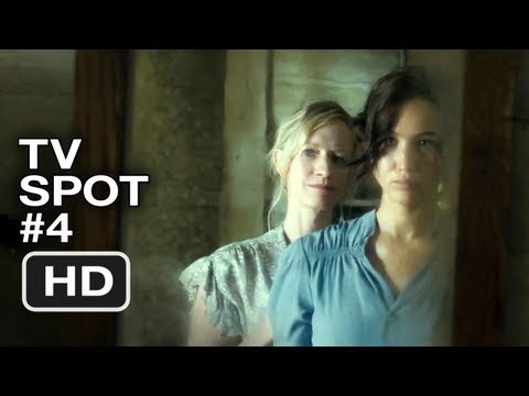 The Hunger Games TV SPOT #4 - Safe &amp; Sound (2012) District 12 - HD Video