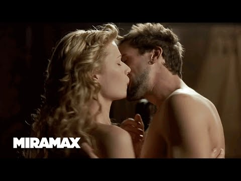 bipasha basu hot fucking sex image