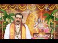 Aradhana  16th August 2017  Full Episode  Etv Telugu