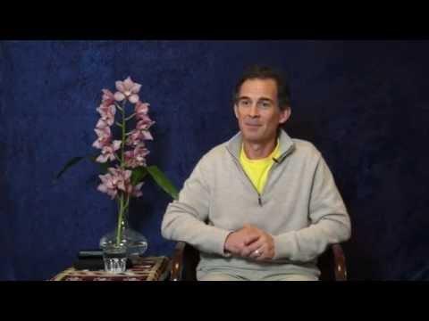 Rupert Spira: The Difference Between Looking and Seeing