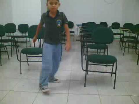 Guilherme Nova Mamoré