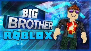 Big Brother Roblox! - Going solo♥ Subscribe for More Amazing Content! http://bit.ly/1JpCLn6 ♥▔▔▔▔▔▔▔▔▔▔▔▔▔▔▔▔▔▔♥ Social Media ♥• Follow me on Twitter: http://bit.ly/1YoQeEX• Follow me on Twitch: http://bit.ly/1ldjRKC• Follow me on Google+: http://bit.ly/1N3gfkO▔▔▔▔▔▔▔▔▔▔▔▔▔▔▔▔▔▔ENJOYING MY VIDEOS!? THEN CHECK OUT SOME MORE VIDEOS!!✔ New to channel Playlist: http://bit.ly/2aNHwx1✔ Big Brother Minecraft: http://bit.ly/2hTeoeL✔ Survival Games Playlist: http://bit.ly/1PJcwjd✔ Garrys Mod Playlist: http://bit.ly/1YoQNyk✔ Funny Videos Playlist: http://bit.ly/1kPlXB5▔▔▔▔▔▔▔▔▔▔▔▔▔▔▔▔▔▔• Comment if you want me to make more of these videos if you made it this far in the descriptionVideo Title: Big Brother Roblox! - Going solo