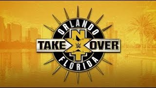 Nonton WWE NXT TakeOver: Orlando/Pre-Show (WWE 2K18 Universe Mode) Film Subtitle Indonesia Streaming Movie Download