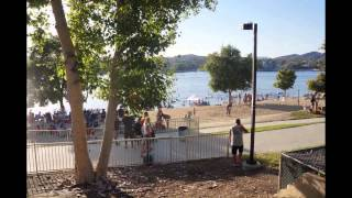 Canyon Lake (Ca) United States  city photos gallery : Taco Tuesday - June 23, 2015 - Canyon Lake, CA