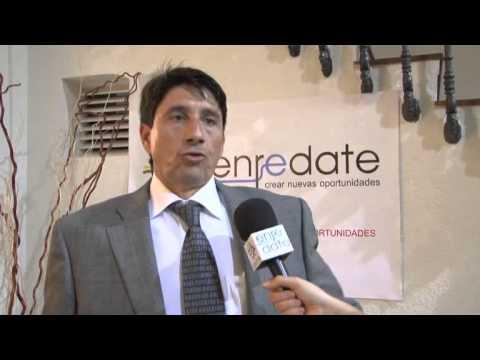 José Alberola de Manipulados de Cebollas en Enrédate Alzira