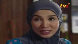 Drama Melayu Online - Ku Akui Telemovie Terbaru Drama Melayu Online 2016 full download video download mp3 download music download