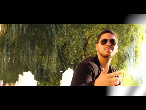 Shine - BigTyme Ft. Moon Jomo & D.C.Don Juan(Official Video)