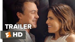 Trailer of Everybody Loves Somebody (2017)