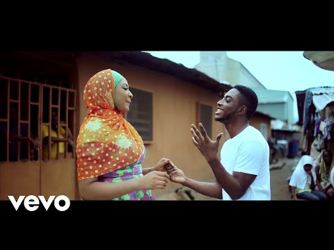 Kin - Omo Iya Alhaja [Official Video]