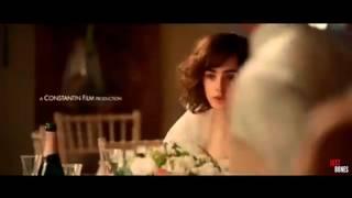 Ed Sheeran - Happier [Music Video]