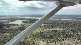 Selous Game Reserve Tanzania  City new picture : Safari in Selous Game Reserve Tanzania 2011
