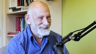 Video Leonard Susskind on Richard Feynman, the Holographic Principle, and Unanswered Questions in Physics MP3, 3GP, MP4, WEBM, AVI, FLV Desember 2018
