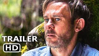 RADIOFLASH Trailer (2019) Dominic Monaghan, Drama Movie by Inspiring Cinema