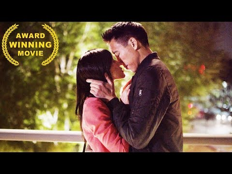 Romantic Movie: Comfort (AWARD WINNING Film, English, Kevin Ashworth, Love) free full movie