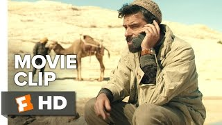 Nonton Don Verdean Movie Clip   Find The Pillar Of Salt  2015    Sam Rockwell  Jemaine Clement Comedy Hd Film Subtitle Indonesia Streaming Movie Download