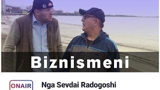 Biznismeni - (Filmi i plote) full download video download mp3 download music download