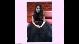 VIA VALLEN ♥ Sayur Asem  ( The Second Single News ) 2016