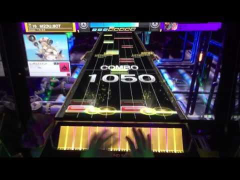 玩遊戲玩到這樣,,,我已經跪在螢幕前了...